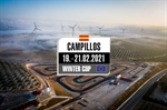 ROTAX Karting Winter Cup 2021: Entries are now open!
