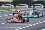 International Games: Portimao's rainy thriller crowns Jupp, Walker and Robinson!