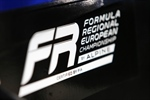 13 teams ready for the new Formula Regional European Championship