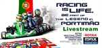 Sunday Livestream: Rotax MAX Challenge International Trophy 2020 at Portimão