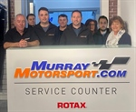 Rotax strengthens its distribution network: new partner appointed for the Republic of Ireland
