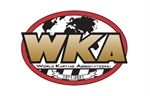 WKA Celebrates its 50th Anniversary in 2021