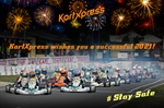 Best wishes from the KartXpress team