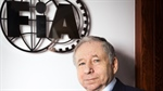 2020 FIA Karting Best-of: Jean Todt, President of the FIA