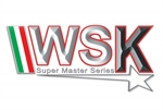 Subscriptions to the WSK Super Master Series