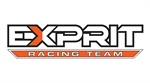 Defined drivers and races for Exprit Racing Team 2021