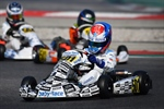WSK Champions Cup heading towards the grand finale in Adria