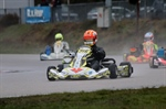 2021 Rotax Max Challenge Euro Trophy kicks off: Weather mix makes for thrilling races at Genk