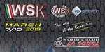 Third round of the WSK Super Master Series in Muro Leccese (I)