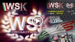 The video footage of the WSK Super Master Series rd.2 - South Garda Karting