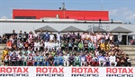 Superb debut for new Rotax Max Challenge Euro Trophy