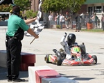 Who will grab the headlines at the 24th annual Xtream Rock Island Grand Prix powered by Mediacom?