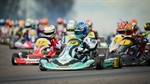 FIA Karting World Championship: Bernier and Travisanutto win the titles in Sweden