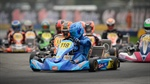 Sensational win for Renaudin at Castelletto