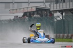 Baby Race, Rosso take win in Adria's WSK Final Cup