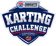 Amidst the COVID-19 pandemic, WKA officials have rescheduled the upcoming Charlotte Karting...