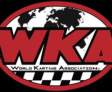 WKA Confirms June and July Events to Replace Charlotte Karting Challenge and Bring Karting Community...