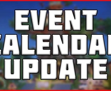 KartSport New Zealand comes with an event calendar update