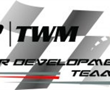 Brad Jones Racing is set to launch a Junior Development Team in association with Tom Williamson...