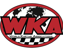 Championships, ROK Superfinal Tickets and ROK the RIO Entry Packages on the Line in WKA Charlotte...