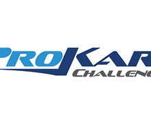 California ProKart Challenge returns to action in 2020