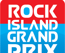 Xtream Rock Island Grand Prix kart races cancelled for 2020