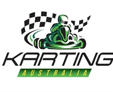 Karting Australia's Club level karting roars back to life after lockdown