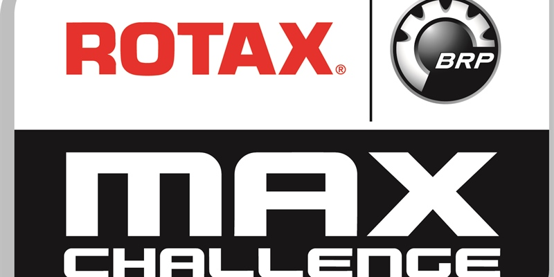 Rotax offers the ideal option for young Cadet-age drivers to begin their racing experience