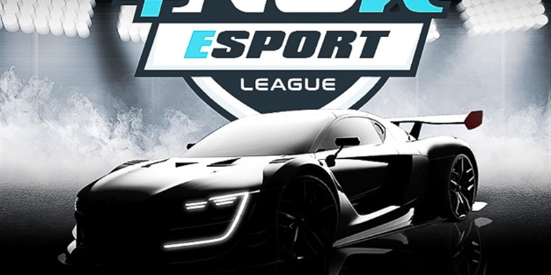 National Series Karting launches E-Sports League