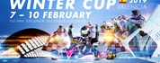 X30 IAME Winter Cup 2019 Now open for entries!