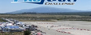 Season resumes for California Prokart Challenge, competitors head to Marina to contest Round Four of...