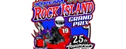 Xtream Rock Island Grand Prix powered by Mediacom announces course changes for 25th anniversary...