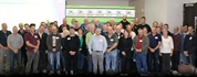 Building better Kart Clubs Conference II – an overwhelming success