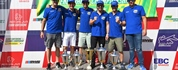Emirates Racing claims maiden Pro Endurance Title! Fernando Alonso and FA Racing on podium in 24...