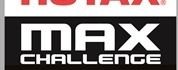 BRP-Rotax and Chrono Karting BV have decided to cancel the Micro and Mini MAX Grand Festival 2020