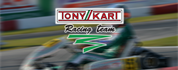 LINE-UP 2019 Tony Kart Racing Team: 16 drivers line-up among Mini, OKJ, OK and KZ categories