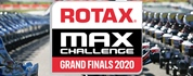 Breaking news: BRP Rotax announces cancelation of RMC Grand Finals 2020 following the latest...