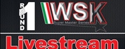 Livestream: The First Round of the WSK Super Master Series at Adria Karting Raceway