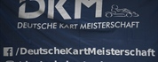 German Kart Championship has made all the arrangements for 2021