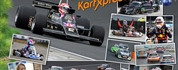 KartXpress wish you a merry Christmas