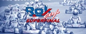 The Rok Superfinal starts the engines at South Garda