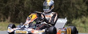 World Karting icon returning to the Race of Stars