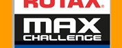New Partnership Rotax and Chrono Karting for Rotax MAX Challenge Grand Festival 2020