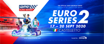 IAME Euro Series: The international karting race you don't want to miss in September